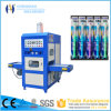 Aibaba Hot Sale High Frequency Welding and Cutting Machine for Toothbrush Packing