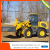 Customized Front End Wheel Loaders