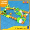 Beach Inflatable Toys Sealed Water Game Combination (AQ01784)