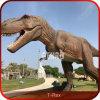 Dinosaur Park Design Animatronics Outdoor Dinosaurs