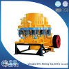 Pys-B Model Lower Cost Cone Crusher