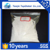 2893-78-9 Euchlorine low price with high quality SDIC