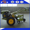 Farm Hand /Walking 20 HP Tractor with Lowest Price