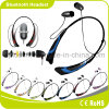 New Consumer Electronics! Wireless Cell Phone Headset for OEM