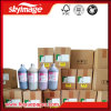 High-Quality J-Teck Sublimation Ink for Sportswear Printing