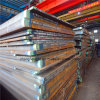 1.2080 Cold Work Die Steel Plate