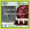 Small Tomato Paste Making Machine
