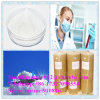 Strong 99% Antiulcer Pharmaceutical CAS 103577-45-3 Lansoprazole