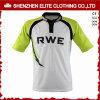 Bulk Sale Custom Good Quality Rugby Jersey (ELTRJI-25)