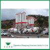 Digital Truck Scales for Bitumen Tar Plant