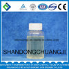 Net Blanket Cleaning Agent for Paper Chemicals