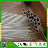 2017 New Design Mica Tube with High Technology
