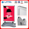 Outdoor Portable Snap Frame Poster Display Frames