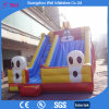 High Quality Rabit Slide Inflatable for Sale