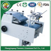 Designer New Products Smart Fold 650 Folder Gluer Machine