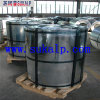 Hot-Dipped Galvanised Steel Coil with Good Price