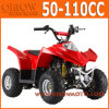 EPA 50cc 110cc Kids 4 Wheeler