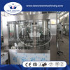 2 in 1 Juice Filling Machine for Tin Can