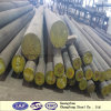 1.7225/SAE4140 Alloy Steel Round Bar for mechanical