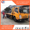 Jmc Road Clearance Vehicle Machine Called Broken Car Pick-up Wrecker