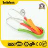 3PCS Set Stainless Steel Melon Baller and Fruit Scoop Slicer