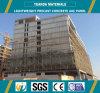 Autoclaved Cellular Concrete Blocks Aerated Blocks Prices
