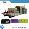 Apparel Hot Foil Stamping Machine