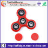 Toy EDC Hand Spinner Tri-Spinner Fidget Spinner for Autism and Adhd