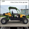 New 150cc/200cc/300cc 4X4 Go Kart/ Farm ATV