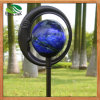 Moon Stake Solar Lawn Lights