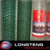 1/2'' 3/4'' PVC Coated Hexagonal Wire Mesh (lt-1014)