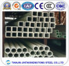 Low Price Square Stainless Steel Tube