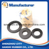 NBR Tc Rubber Oil Seal