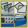 Double Glass Machine Hot Roller Press Machine / Heating and Rolling Press Machine / Double Glass Heated Roller Press Machine / Double Glass Machinery (RY1500)