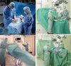 Non Woven Surgical Drape