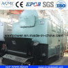 Enviromental Chips Wood Fired Coal Fired Boiler