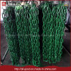 Container Lashing Chain/ Marine Lashing Chain/Binder Chain