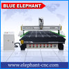 Blue Elephant Multipurpose Woodworking Machine, 1837 CNC 3 Axis Machinery for Wooden Toy
