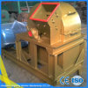 Technical High Output Wood Chipper Machine