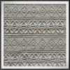Delicate Guipure Lace Multipurpose Guipure Lace Striped Guipure Embroidery Lace