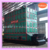 Horizontal Corn COB Fired Thermal Oil Heater (YLW)