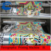 Automatic Flexo Printing Machine Price