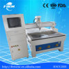 Water Cooling System Woodworking CNC Machine (FM-1325)