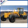 Road Construction Machinery Gr215 Motor Grader
