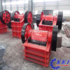 Small Jaw Crusher Lab Jaw Crusher
