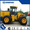 XCMG Wheel Loader/Front Loader 12ton/12000kg Lw1200K