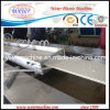 PVC Ceiling Making Machines Extruder