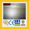 201 Perforated Stainless Steel Sheet