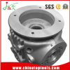 Customize Aluminum Die Casting Parts for Auto