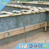 Stone Decorative Wall Material Wall Panel